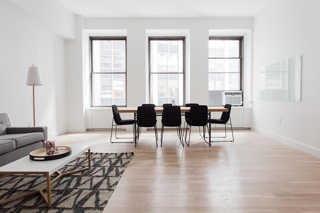 Når er det best å selge bolig?
